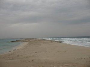 walking-middle-of-ocean